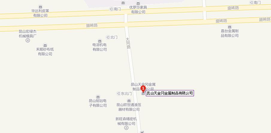 工具柜厂家天金冈地址