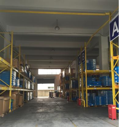 仓储货架招标的基础常识